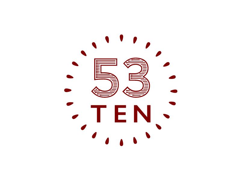53ten