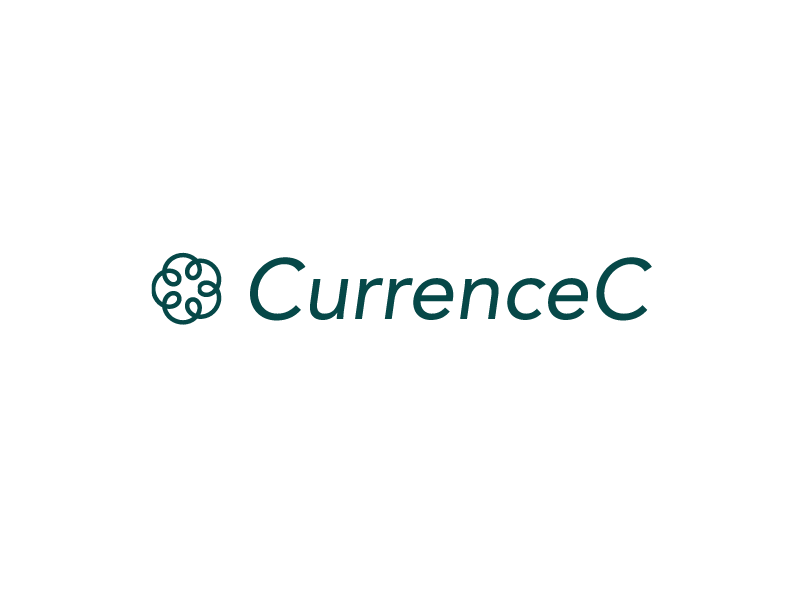 CurrenceC