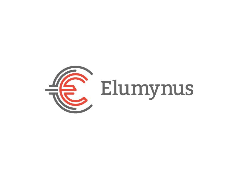 Elumynus
